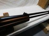 Baikal 1ZH-94 Express Double rifle,30-06 x 30-06 - 4 of 18