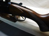 Baikal 1ZH-94 Express Double rifle,30-06 x 30-06 - 13 of 18