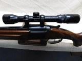 Baikal 1ZH-94 Express Double rifle,30-06 x 30-06 - 14 of 18