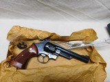 Smith & Wesson Model 25-2,45 ACP