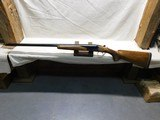 Browning BSS, SXS Shotgun,20 Guage - 16 of 22