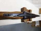 Browning BSS, SXS Shotgun,20 Guage - 12 of 22