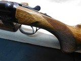 Browning BSS, SXS Shotgun,20 Guage - 18 of 22