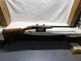 Browning BSS, SXS Shotgun,20 Guage - 1 of 22