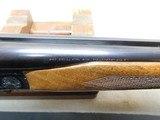 Browning BSS, SXS Shotgun,20 Guage - 22 of 22