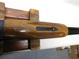 Browning BSS, SXS Shotgun,20 Guage - 14 of 22