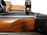 Ruger No1 AB,338 Federal - 15 of 16