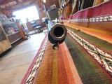 1836 Alamo Commemrative 50 Caliber Percussion Rifle - 5 of 24