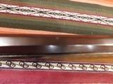 1836 Alamo Commemrative 50 Caliber Percussion Rifle - 9 of 24