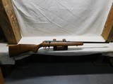 Marlin Model 880 Rifle,22LR