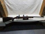 Winchester M70 Varmint ,Rare 222 Rem.,