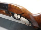 Savage 99-R Rifle,300 Savage - 13 of 23
