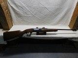 Savage 99-R Rifle,300 Savage - 1 of 23
