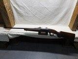 Savage 99-R Rifle,300 Savage - 11 of 23