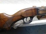 Savage 99-R Rifle,300 Savage - 3 of 23
