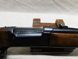 Savage 99-R Rifle,300 Savage - 4 of 23