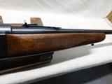 Savage 99-R Rifle,300 Savage - 5 of 23