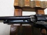 Uberti SAA,45 Colt! - 6 of 14