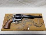 Uberti SAA,45 Colt!