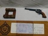 Uberti SAA,45 Colt! - 14 of 14