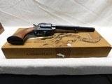 Uberti SAA,45 Colt! - 2 of 14