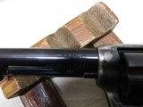 Uberti SAA,45 Colt! - 12 of 14