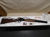 Marlin 1894 CCL Cowboy,41 Magnum