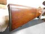 Winchester pre-64 Pre-War M70 Standard,270 Win., - 2 of 20