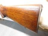 Winchester pre-64 Pre-War M70 Standard,270 Win., - 13 of 20