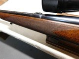 Winchester pre-64 Pre-War M70 Standard,270 Win., - 17 of 20