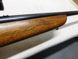 Winchester Model 43 Standard,218 BEE - 4 of 18