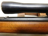 Winchester Model 43 Standard,218 BEE - 14 of 18
