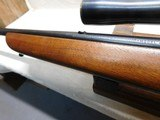 Winchester Model 43 Standard,218 BEE - 15 of 18