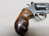 Smith & Weson Model 631,32 H&R Magnum - 9 of 17