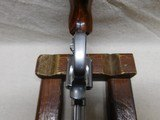 Smith & Weson Model 631,32 H&R Magnum - 13 of 17
