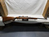 Sears Ted Williams Model 73 Rifle Made By Winchester,30-06 - 1 of 20