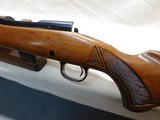 Sears Ted Williams Model 73 Rifle Made By Winchester,30-06 - 16 of 20
