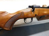 Sears Ted Williams Model 73 Rifle Made By Winchester,30-06 - 5 of 20