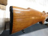 Sears Ted Williams Model 73 Rifle Made By Winchester,30-06 - 4 of 20