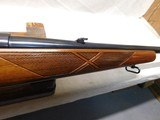 Sears Ted Williams Model 73 Rifle Made By Winchester,30-06 - 7 of 20