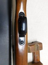Sears Ted Williams Model 73 Rifle Made By Winchester,30-06 - 11 of 20