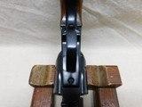 Ruger OM Flat Top Blackhawk,44 Magnum - 9 of 13