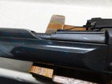 Remington Nylon Apache 77,22 LR - 17 of 19
