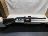 Remington Nylon Apache 77,22 LR - 1 of 19