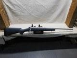 Kimber model 84M Montana,257 Roberts