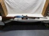 Winchester Model 42 Field,410 Guage - 1 of 20