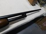 Winchester Model 42 Field,410 Guage - 5 of 20