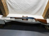 Winchester Model 42 Field,410 Guage - 13 of 20