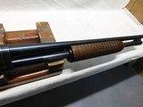 Winchester Model 42 Field,410 Guage - 4 of 20