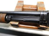 Winchester Model 42 Field,410 Guage - 16 of 20